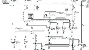 Hhr Headlight Wiring Diagram Hhr Wiring Diagram Wiring Diagram Technic