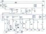 Hhr Headlight Wiring Diagram Hhr Wiring Diagram Wiring Diagram Technic