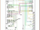 Hhr Headlight Wiring Diagram Power Mirror Wiring Diagram Chevrolet Wiring Diagram