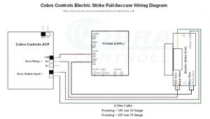 Hid Card Reader Wiring Diagram Card Reader Wiring Diagram 2 Wiring Diagram Technic