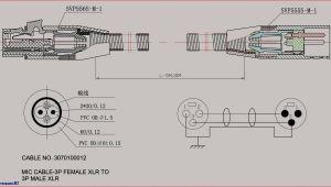 Hid Reader Wiring Diagram Arco Wiring Diagrams Wiring Diagrams