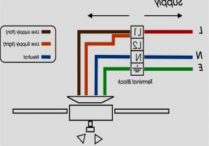 High Pressure sodium Ballast Wiring Diagram Workhorse 2 Ballast Wiring Diagram Wiring Diagram sort