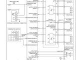 Hino Exhaust Brake Wiring Diagram Hino Fd1j Gd1j Fg1j Fl1j Fm1j Engine Workshop Pdf