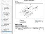 Hino Exhaust Brake Wiring Diagram Mitsubishi Fuso Exhaust Brake Wiring Diagram Wiring