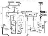 Hirschmann Antenna Wiring Diagram 1995 Nissan Pathfinder Headlight Wiring Diagram Wiring Diagram