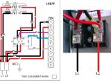 Hkr 10c Wiring Diagram Goodman Heat Strip Wiring Diagram Wiring Diagram Autovehicle