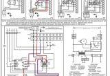 Hkr 10c Wiring Diagram Goodman Hkr Wiring Diagram Wiring Diagram Data