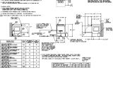 Hobart Dishwasher Am14 Wiring Diagram Hobart Lx18c Lx40c Lx30h Lx30c Lx18 Lx30 Lx18h User Manual