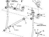 Hobart Dishwasher C44a Wiring Diagram Amazon Com Hobart 00 081812 00003 Hobart Nozzle Rinse 00 081812