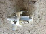 Hobart Dishwasher C44a Wiring Diagram Pump Seal Fits Hobart Dishwasher C44 Oem 274227 6 321354 74 00
