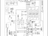 Hobart Hcm 450 Wiring Diagram 04 Speedster 200 Repair Ca Meudelivery Net Br