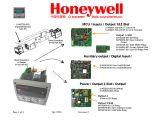 Hobart Hcm 450 Wiring Diagram Honeywell 30754919 001a E A C C Co A Ae Ae C Ae Oc µa A C