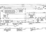 Hobart M802 Wiring Diagram Hobart Wiring Diagram attractive Hobart Mixer Capacity Chart Ae