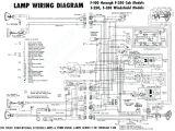Hoist Pendant Wiring Diagram Datsun fork Lift Wiring Diagrams Wiring Diagram Technic