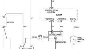 Holden Captiva Wiring Diagram Pin by Motor Tradebook On Chevrolet Captiva