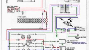 Holden Vt Wiring Diagram Vt Wiring Diagram Wiring Diagram Go