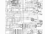 Holiday Rambler Wiring Diagram 1987 Holiday Rambler Wiring Diagram Wiring Diagram