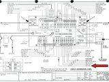 Holiday Rambler Wiring Diagram Holiday Rambler Wiring Diagram Bcberhampur org