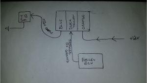 Holley 554 111 Wiring Diagram Transbrake Wiring