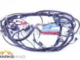 Holley Hp Efi Ls1 Wiring Diagram 5 3 Swap Wiring Harness Wiring Diagram