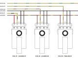 Holley Hp Efi Ls1 Wiring Diagram Gm Ls3 Wiring Diagram Wiring Diagram Name