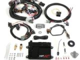 Holley Hp Efi Ls1 Wiring Diagram Holley Hp Efi Ecu Harness for Ls1 Justin S Performance Center