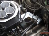 Holley Hp Efi Ls1 Wiring Diagram Installing Holley S Sniper Efi is An Easy Task and You Can Do It