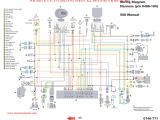 Holley Hp Efi Wiring Diagram Efi Wiring Diagram Wiring Diagram Basic
