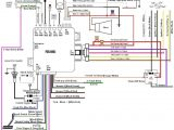 Home Alarm System Wiring Diagram Alarm Wiring Guide Wiring Diagram Blog