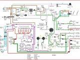 Home Electrical Wiring Circuit Diagram Color N Electrical Diagram Wiring Diagram List