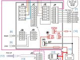 Home Electrical Wiring Diagram Blueprint Home Wiring Diagrams Rv Park Wiring Diagram Img