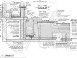 Home Electrical Wiring Diagram Blueprint Slab Home Electrical Wiring Diagrams Wiring Diagram Name