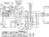 Home Electrical Wiring Diagrams Honda Activa Electrical Wiring Diagram Download Popular Home