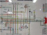 Home Electrical Wiring Diagrams Honda Activa Electrical Wiring Diagram Professional Home Electrical