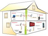 Home Ethernet Wiring Diagram House Wiring Ethernet Cable Wiring Diagram Used