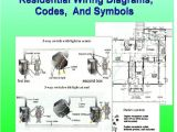 Home Outlet Wiring Diagram Home Electrical Wiring Diagrams by Housebuilder112 Electrical