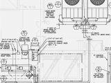Home Outlet Wiring Diagram Millivolt Wiring Diagram Wiring Diagram Database
