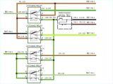 Home Speaker Wiring Diagram 2007 Pontiac G5 Wiring Diagram Schema Diagram Database