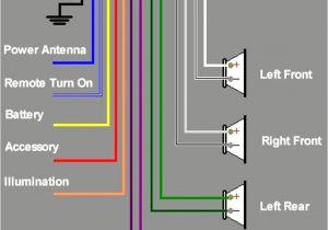Home Speaker Wiring Diagram Basic Car Speaker Wiring Diagrams Wiring Diagram Sheet