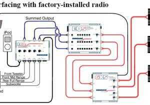 Home Speaker Wiring Diagram Car Speaker Wiring Diagrams Wiring Diagram Schema