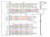 Home Speaker Wiring Diagram soul Radio Wiring Diagram Schema Diagram Database