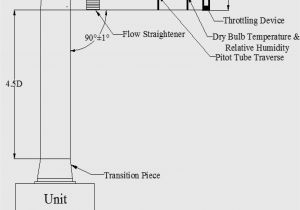 Home Speaker Wiring Diagram Wiring 3 Way Speaker Wiring Diagram Database