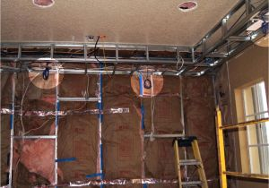 Home theater Projector Wiring Diagram How to Build A Home theater Home theater Wiring Home