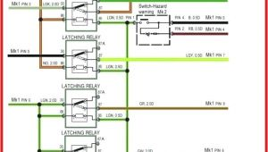 Home theater Wiring Diagrams Wiring Installation Cost All Wiring Diagram