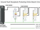 Homeline 100 Amp Sub Panel Wiring Diagram Vz 6004 Volt Breaker Wiring Diagram On to Homeline Load