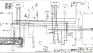 Honda 400ex Wiring Diagram 400ex Wiring Diagram Malochicolove Com