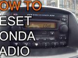 Honda Accord Radio Wiring Diagram 2001 Honda Accord Radio Wiring Diagram Moreover 1998 Honda