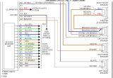 Honda Accord Radio Wiring Diagram 94 Honda Accord Wiring Diagram Pdf Mio Kultur Im Revier De