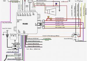 Honda Accord Stereo Wiring Diagram 1999 Honda Wiring Diagram Wiring Diagram Expert