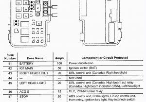 Honda Accord Stereo Wiring Diagram 2009 Civic Wiring Diagram Wiring Diagram List